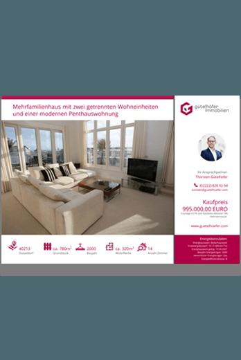 Gütelhöfer Immobilien