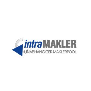 Immobilienportal (DE) intramakler.de