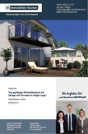 BS Immobilien Kontor PDF-Exposé
