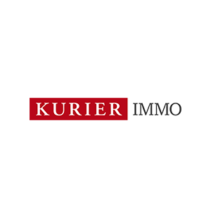 Immobilienportal (AT) immo.kurier.at