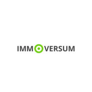 Immobilienportal (AT) immoversum.at