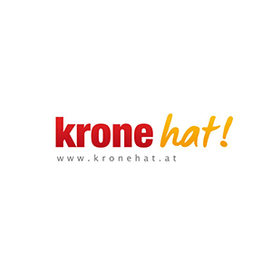 Immobilienportal (AT) kronehat!
