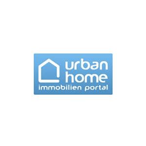 Immobilienportal (CH) urbanhome.ch