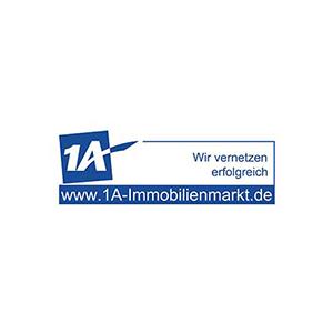 Immobilienportal (DE) 1a-immobilienmarkt.de