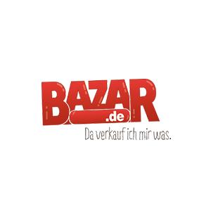 Immobilienportal (DE) bazar.de