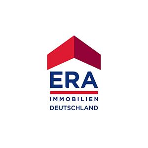 Immobilienportal (DE) eradeutschland.de