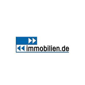Immobilienportal (DE) immobilien.de