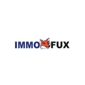 Immobilienportal (DE) immofux.de