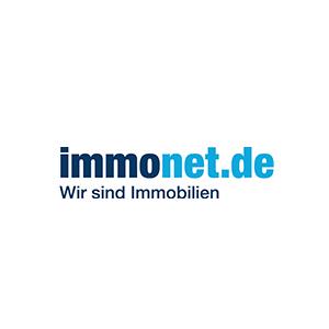 Immobilienportal (DE) immonet.de