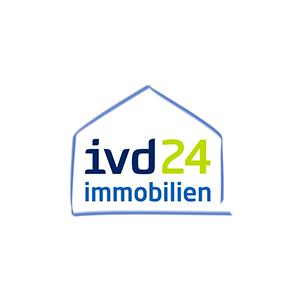 Immobilienportal (DE) ivd24immobilien.de
