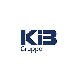 Immobilienportal (DE) kib-gruppe.de