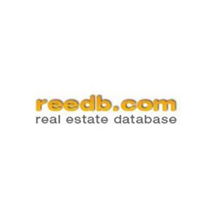 Immobilienportal (DE) reedb.com