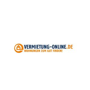 Immobilienportal (DE) vermietung-online.de