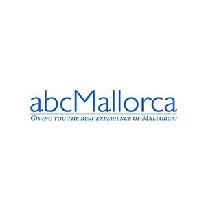 Immobilienportal (INT) abc-mallorca.de