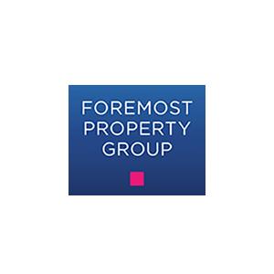 Immobilienportal (INT) foremostpropertygroup.co.uk