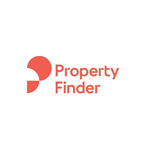 Immobilienportal (INT) property-finder.ae