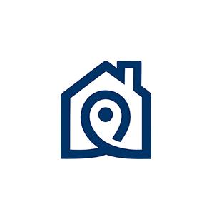 Immobilienportal (INT) spanienimmo.com