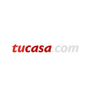 Immobilienportal (INT) tucasa.com