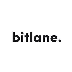 Bitlane Logo