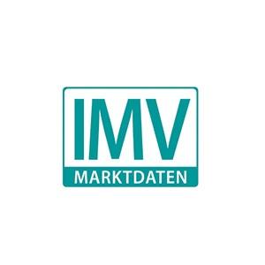 IMV Marktdaten Logo