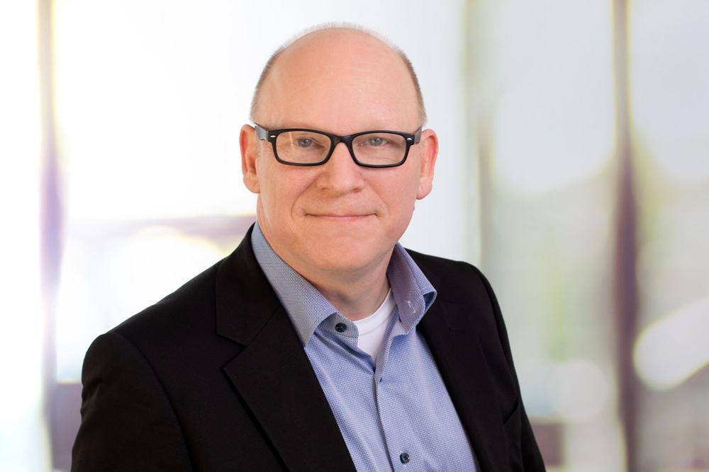 Jörg Brathauer Foto