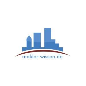 makler-wissen.de Logo