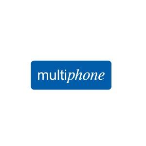 multiphone Logo