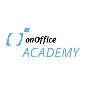 onOffice Academy Logo