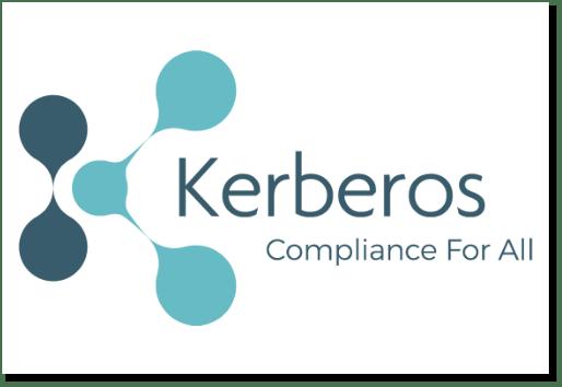 Kerberos Logo