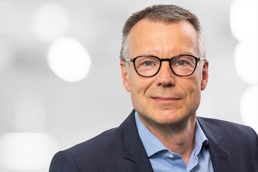 AssetGate GmbH: Stefan Butgereit