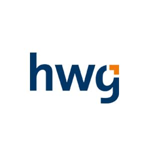 Immobilienportal (DE) hwg.de