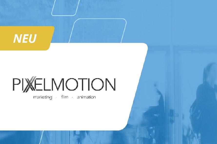 onOffice Marketplace: Anbietervorstellung Pixelmotion