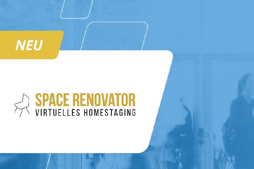 onOffice Marketplace: Anbietervorstellung Space Renovator