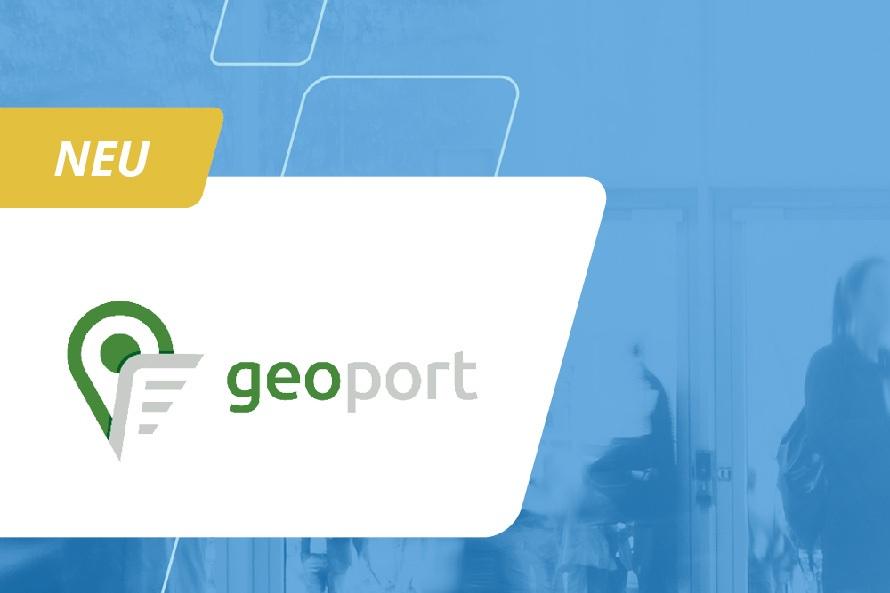 onOffice Marketplace: Anbietervorstellung geoport
