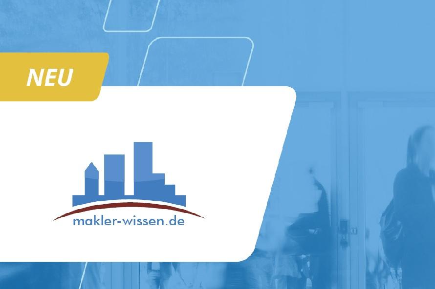 onOffice Marketplace: Anbietervorstellung makler-wissen