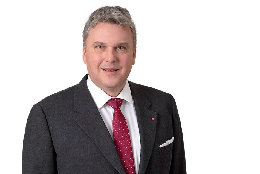 OTTO Immobilien: Martin Weinbrenner