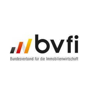 BVFI Logo