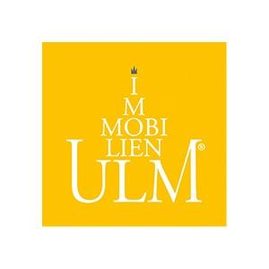 Immobilien Ulm: Logo